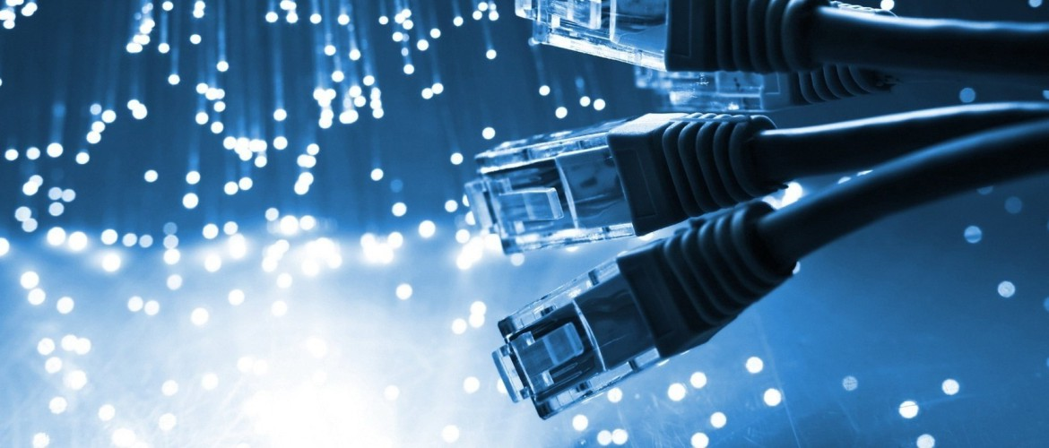 diapo_network_cable